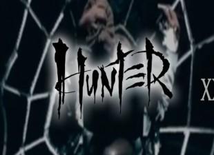 Hunter / Wrocław / Stary Klasztor / 23.10.2020