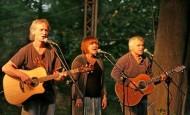 Wolna Grupa Bukowina zagra w Starym Klasztorze! (16.06.21)