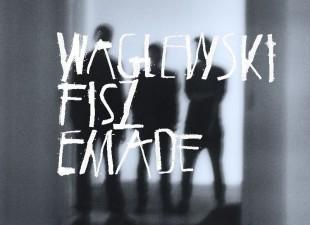 WAGLEWSKI FISZ EMADE – plenerowy koncert promujący najnowszą płytę!