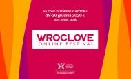 WrocLove Online Festival 19-20.12.2020