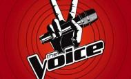 The Voice of WrocLove – wrocławska drużyna The Voice of Poland 2020 na żywo (25.03.21)