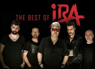 IRA zagra plenerowy koncert we Wrocławiu! (17.08.21)