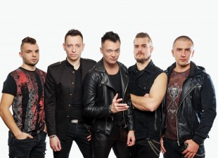 NOCNY KOCHANEK zagra plenerowy koncert we Wrocławiu! (19.08.21)