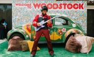 Tribute to Woodstock 1969 – Gwiazdy i Wielcy Nieobecni! (18.10.19)