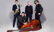 The Cuban Latin Jazz w Starym Klasztorze! (05.09.19)