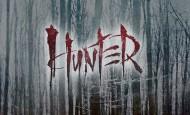 Hunter + Transgresja / Wrocław / Stary Klasztor / 23.11.2019