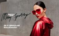 MERY SPOLSKY BIGOTKA TOUR (26.11.19)