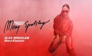 Mery Spolsky: Bigotka Tour 2 / Wrocław (12.03.2020)