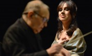 The Music of Ennio Morricone we Wrocławiu! (7.04.20)
