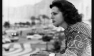 Tribute to Amália Rodrigues w 100-lecie urodzin królowej Fado (22.01.20)