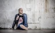 Avishai Cohen – światowej sławy kontrabasista i wokalista z Izraela wystąpi we Wrocławiu! (09.05.19)