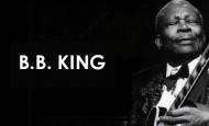 B.B.KING TRIBUTE GUITAR SUMMIT w przeddzień Gitarowego Rekordu Guinnessa we Wrocławiu! (30.04.16)