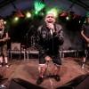 Bad Manners we Wrocławiu – jedyny koncert w Polsce! (22.05.19)