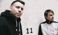 BISZ & B.O.K Wilczy Humor Live w Starym Klasztorze! (23.04.17)