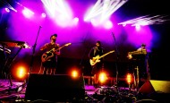 Brodacze Live Act zagrają w Starym Klasztorze!(31.07.20)