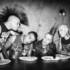 The Casualties – gwiazda punk rocka z USA zagra we Wrocławiu! (15.02.2019)