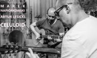 Marek Napiórkowski & Artur Lesicki – muzyka filmowa w Klasztorze (26.04.20 )