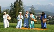 Chigaga Group z Maroka zagra na Afrykańskim Karnawale! (26.01.17)