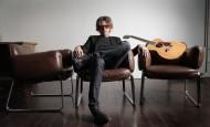 Dominic Miller  – nadworny gitarzysta Stinga zagra we Wrocławiu! (24.05.14)