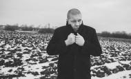 Marek Dyjak z nową płytą we Wrocławiu! (11.02.17)