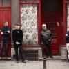 ERIK TRUFFAZ QUARTET zagra na Ethno Jazz Festival! (18.10.2015)