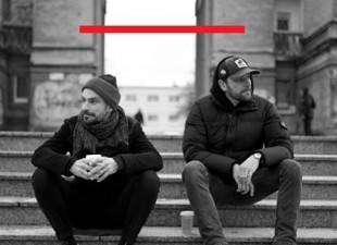 """Fisz Emade Tworzywo z płytą """"Numer 1″ we Wrocławiu! (23.03.18)"""