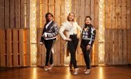 Flor de Toloache – najsłynniejszy żeński zespół mariachi! (28.05.20)