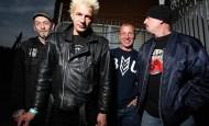 G.B.H. – legenda punk rocka  ponownie we Wrocławiu!  (9.11.14)
