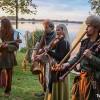 Zespół Muzyki Dawnej Huskarl zagra w Starej Piwnicy! (30.01.2018)