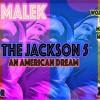 "Tribute to The Jackson 5: ""An American Dream"" w Starej Piwnicy! (29.05.19)"