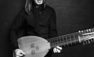 Jozef van Wissem – ulubiony kompozytor Jima Jarmuscha powraca! (23.02.20)