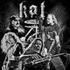 KAT zagra  na Konfrontacjach Rockowych wROCK 2014! (25.10.14)