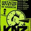 KNŻ – ostatni występ we Wrocławiu! (15.02.15)