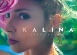 """KALINA – """"Czyste Szumienie"""" w Starej Piwnicy! (18.05.18)"""