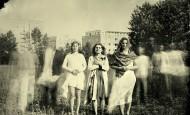 KAPELA ZE WSI WARSZAWA i KAPELA MALISZÓW zagrają w Starym Klasztorze! (26.11.15)