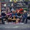 Kraków Street Band zagra w Starej Piwnicy! (07.02.2019)