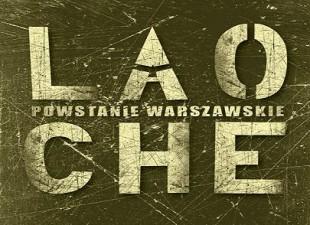"""LAO CHE """"Powstanie Warszawskie"""" oraz PANNY WYKLĘTE: Wygnane – 1. sierpnia we Wrocławiu! (01.08.15)"""
