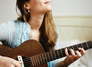 Madeleine Peyroux –wokalistka porównywana do Billie Holiday zaśpiewa w Synagodze! (7.05.14)