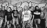 MALEO REGGAE ROCKERS promują nową płytę w Starym Klasztorze! (12.02.16)