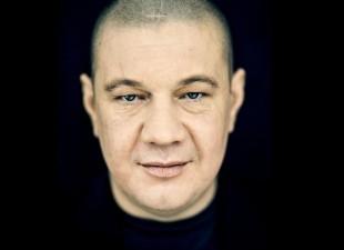 Marek Dyjak śpiewa piosenki Przemysława Gintrowskiego! (03.04.19)