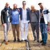 The best of Max Klezmer Band w Starym Klasztorze! (19.06.2019)