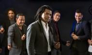 Mayito Rivera & The Sons Of Cuba wracają do Starego Klasztoru! (02.02.18)
