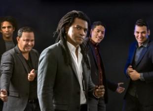 Mayito Rivera & The Sons Of Cuba wracają do Starego Klasztoru! (21.11.18)