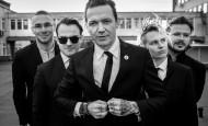 "Wojtek Mazolewski Quintet – ""Komeda"" w Starym Klasztorze! (28.11.19)"