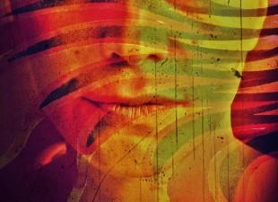 Natalia Sikora zaśpiewa piosenki Janis Joplin! (02.10.16)