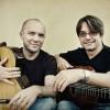 Krzysztof Pełech & Robert Horna zagrają w Starej Piwnicy! (01.06.16)