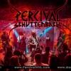 Percival Schuttenbach zagra w Starym Klasztorze! (27.10.18)