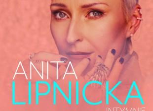 Anita Lipnicka Intymnie / 25 lat na scenie / Wrocław (01.10.20)