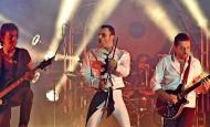 QueenMania – The Best of Queen prosto z Włoch we Wrocławiu! (11.02.20)