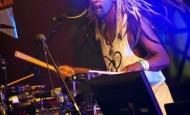 CITY SOUNDS: Gorillaz Sound System (DJ Set) (29.05.14)